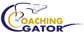 Coaching by Gator