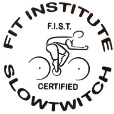 F.I.S.T. Certified Logo Final